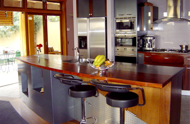 Kitchen Cabinetry Hamilton Bathroom Cabinets Tauranga